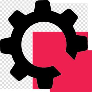 Установка и настройка оборудования