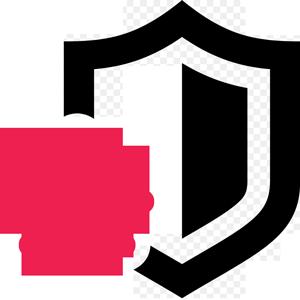 Антивирусная защита и лечение зараженных систем