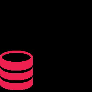Установка и настройка серверных ОС Windows (2008/2012)